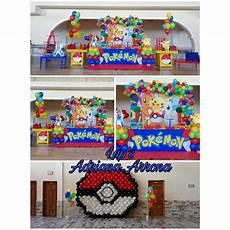 Malvorlagen Yakari Kika Flores Pin De Kika Flores En Balloons Decoraci 243 N Con Globos
