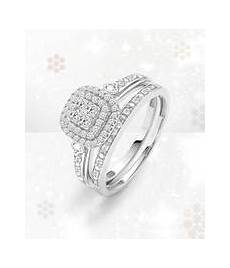 engagement and wedding rings jewellery watches gifts