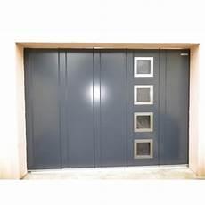 prix porte de garage brico depot fenetre garage mesdemos