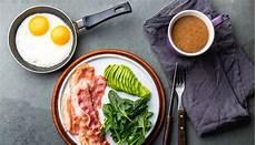 low carb rezepte frühstück mens hea gesundes fr 227 188 hst 227 188 ck theofficepubgraz