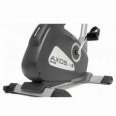 kettler hometrainer axos cycle m 07627 800