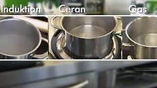 induktion oder ceran n tv ratgeber kochfelder im vergleich induktion ceran