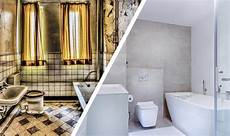 idee per ristrutturare il bagno ristrutturare il bagno idee per il bagno ideale