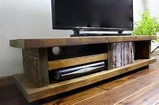 lowboard holz dunkel brick barrow denver tv stand reviews wayfair co uk