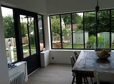 fenetre interieur atelier fenetre type atelier