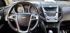 used 2011 chevrolet equinox 1lt 2wd for sale in plico sc 29583 plico motors used 2011 chevrolet equinox 1lt 2wd for sale in puyallup wa 98373 lkl motors