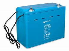 lithium batterie f 252 rs wohnmobil