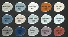 9 best images about clark and kensington paint pinterest paint colors terrace and hardware