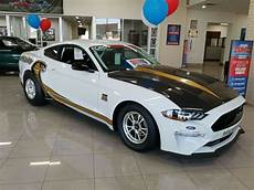 mustang cobra jet price 2018 ford mustang cobra jet 50th anniversary edition