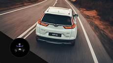 how petrol cars work 1997 honda cr v user handbook new cr v hybrid innovative hybrid suv technology honda uk