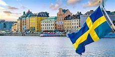 Studieren In Schweden Studis