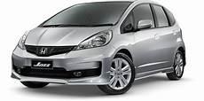Honda Jazz 2012 - 2012 honda jazz vibe re tunes city car range