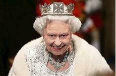 königin elisabeth 2 thronjubil 228 um elizabeth ii k 246 nigin der rekorde