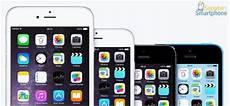 Gambar Hp Iphone Semua Tipe Harga