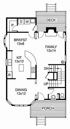 victorian bungalow house plans house plan 32436 at familyhomeplans com