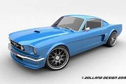 1712 Best Mustang Images On Pinterest  Cool Cars Ford