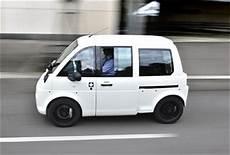 location batterie voiture electrique voiture 233 lectrique annonce une mont 233 e en puissance