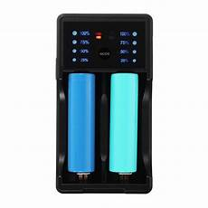 Palo Nc572 Slot Rechargeable Battery Charger by Battery Chargers New Palo Nc572 2 Slot Aa Aaa Ni Mh Ni