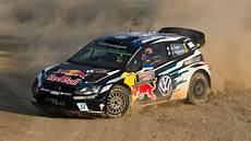 new rally crash compilation 2017 hd nr 6