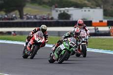 Motorrad Wm 2015 - superbike wm phillip island 2015