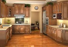 beautiful kitchens with maple cabinets green kitchen hardware oak paint colors for interior