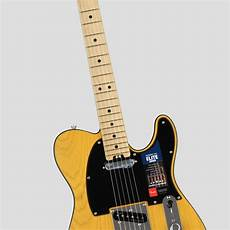 fender scale telecaster about fender telecaster guitars sweetwater