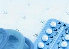 pille für den mann erste erfolgreiche tests kommt jetzt die pille f 252 r den
