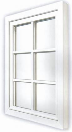 Kunststofffenster Günstig - fenster rehau kunststofffenster bei bartczak fenster