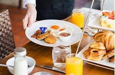 treaty 8 golf tournament 2019 hr breakfast staffing in new stage of