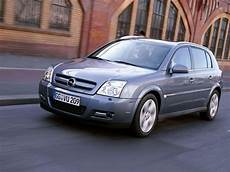 2003 opel signum v6 cdti related infomation specifications
