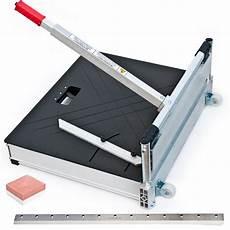 laminat schneider laminatschneider 480 mm gs t 220 v gepr 252 ft g 252 nstiges angebot