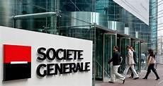 societe generale assurance auto avis soci 233 t 233 g 233 n 233 rale que penser de cette banque classique