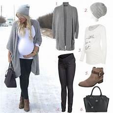 201 Pingl 233 Sur Pregnancy
