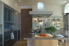 kochen essen wohnen die offene wohnk 252 che planen sch 214 ner wohnen