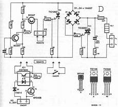 110v schematic wiring 240v to 110v voltage converter diy electronics projects circuits diagrams hacks mods