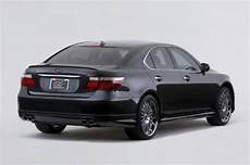 hayes auto repair manual 2010 lexus ls head up display jeffcars com your auto industry connection november 2009