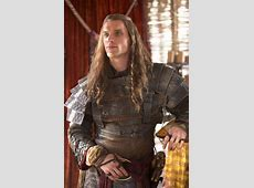 game of thrones daario actor