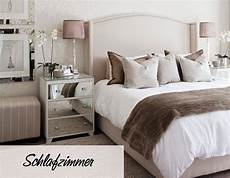 schlafzimmer inspiration farbe