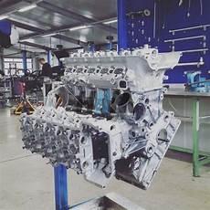 bmw e60 motor bmw e60 m5 e63 m6 motor triebwerk engine v10 s85 220 berholt