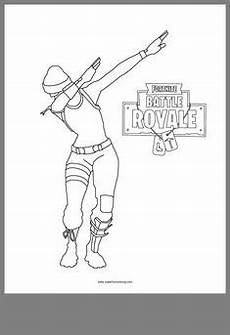 Quiver Malvorlagen Fortnite Fortnite Battle Royale Coloring Page Rust Lord