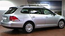 Vw Golf 5 Kombi - volkswagen golf v variant 1 4 tsi comfortline 2008