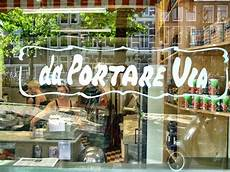 portare via where to eat in amsterdam near the frank house