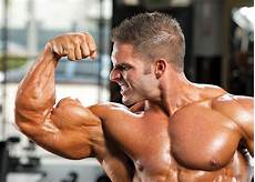 carbs the anabolic nutrient muscle performance