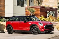2017 mini clubman cooper s all4 review term update 4
