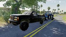 how can i learn about cars 1995 gmc suburban 1500 seat position control 1995 gmc 2500 v 1 0 fs19 mods farming simulator 19 mods
