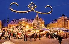 annaberger weihnachtsmarkt weihnachtsm 228 rkte in sachsen