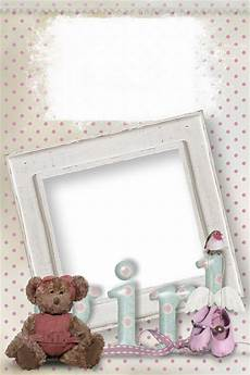 templates cliparts and more baby frames