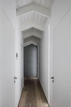 couture house in tel house in tel aviv lighting designer orly avron