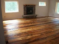 linoleum holzoptik grau wood look linoleum strips droughtrelief org