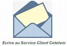 Service Client Cetelem T 233 L 233 Phone Adresse Email